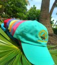 sanibel-hat-cap-captiva-island