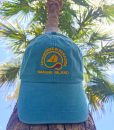 sanibel-hat-cap-captiva-island-teal