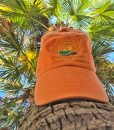sanibel-hat-orange-captiva