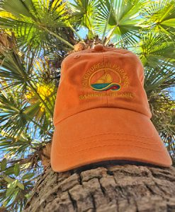 Sanibel Hats