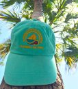 sanibel-island-hat-mint