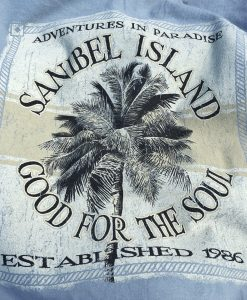 sanibel-tee-shirt-good-soul