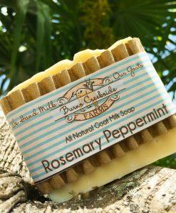 natural-goat-milk-soap-rosemary-peppermint