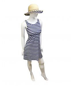 navy-stripe-dress-tommy-bahama