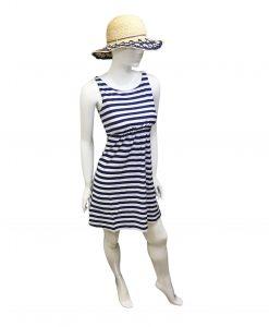 navy-stripe-dress-tommy-bahama