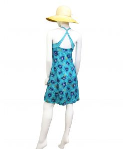 patagonia-dress-turquoise-morning-glory-back