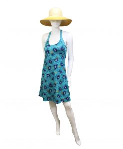patagonia-dress-turquoise-morning-glory-sanibel
