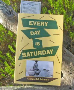 sanibel-author-book-every-day-is-saturday