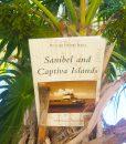 sanibel-captiva-history-book-florida