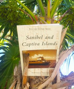 sanibel-captiva-history-book-florida