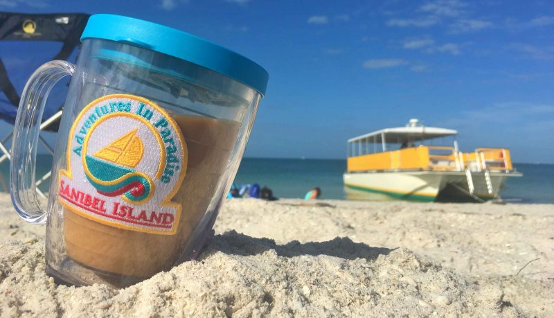 sanibel-island-tervis-blog