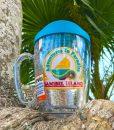 sanibel-island-tervis-mug-blue