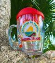 sanibel-island-tervis-mug-red