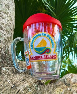 sanibel-island-tervis-mug-red