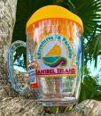 sanibel-island-tervis-mug-yellow