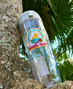 sanibel-island-tervis-water-bottle