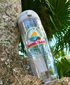 sanibel-island-tervis-water-bottle