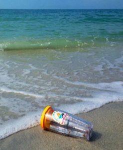 sanibel-tervis-cup-24oz-beach