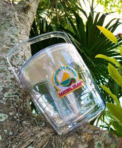 sanibel-tervis-ice-bucket