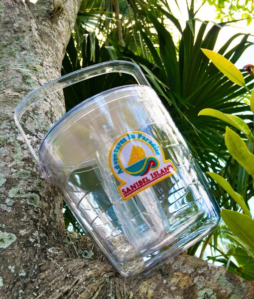 sanibel-tervis-ice-bucket