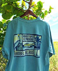 sanibel-tshirt-comfort-colors-adventure