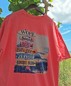 sanibel-tshirt-comfort-colors-beach-signs