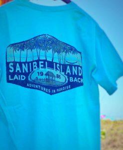 sanibel-tshirt-laid-back-blue-tee