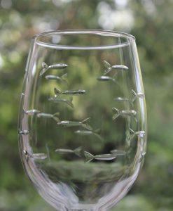 school-of-fish-wine-glass-19oz-rolf
