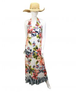 tommy-bahama-dress-floral-print