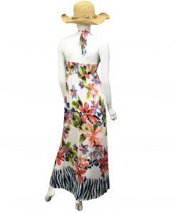 tommy-bahama-dress-floral-print-back
