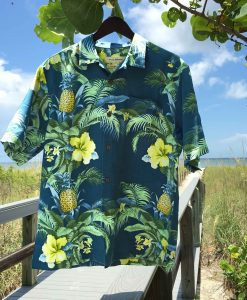 tommy-bahama-hawaiian-shirt-frond-door-sale