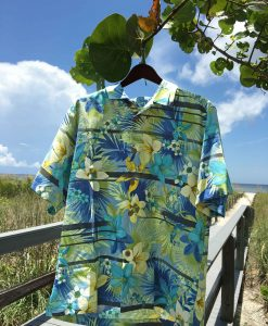 tommy-bahama-hawaiian-shirt-silk