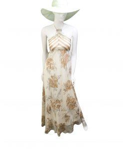 tommy-bahama-silk-dress