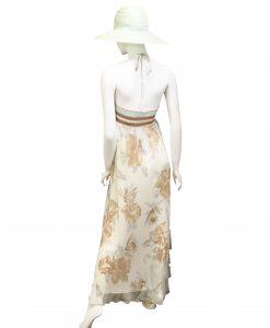 tommy-bahama-silk-dress-back