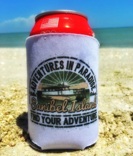 sanibel-adventure-koozie