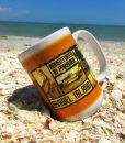 sanibel-adventure-mug