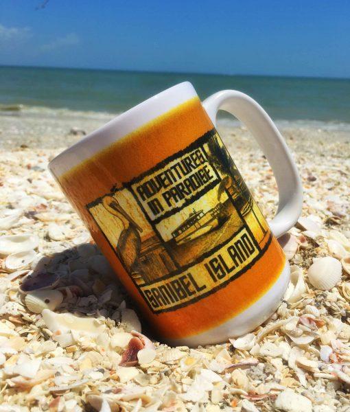 sanibel-adventure-mug