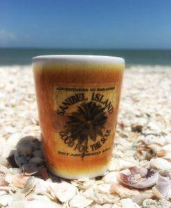 sanibel-captiva-shot-glass-good-for-soul
