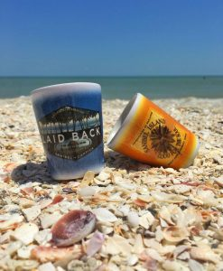 sanibel-captiva-shot-glasses