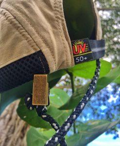 sanibel-hat-performance-sun-protective-back