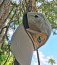 sanibel-hat-performance-sun-protective-khaki