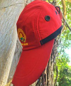 sanibel-hat-performance-sun-protective-red