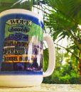 sanibel-mug-captiva-coffee