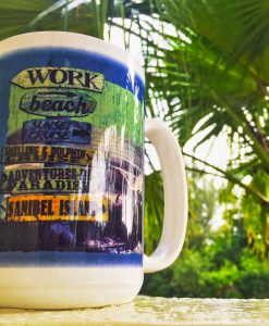 sanibel-mug-captiva-coffee