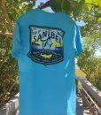 sanibel-tarpon-tshirt-tee-blue