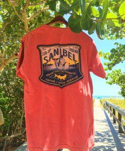 sanibel-tarpon-tshirt-tee-red