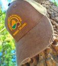 sanibel-trucker-hat-brown-patagonia