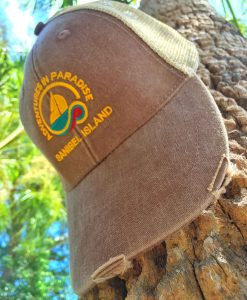 sanibel-trucker-hat-brown-patagonia