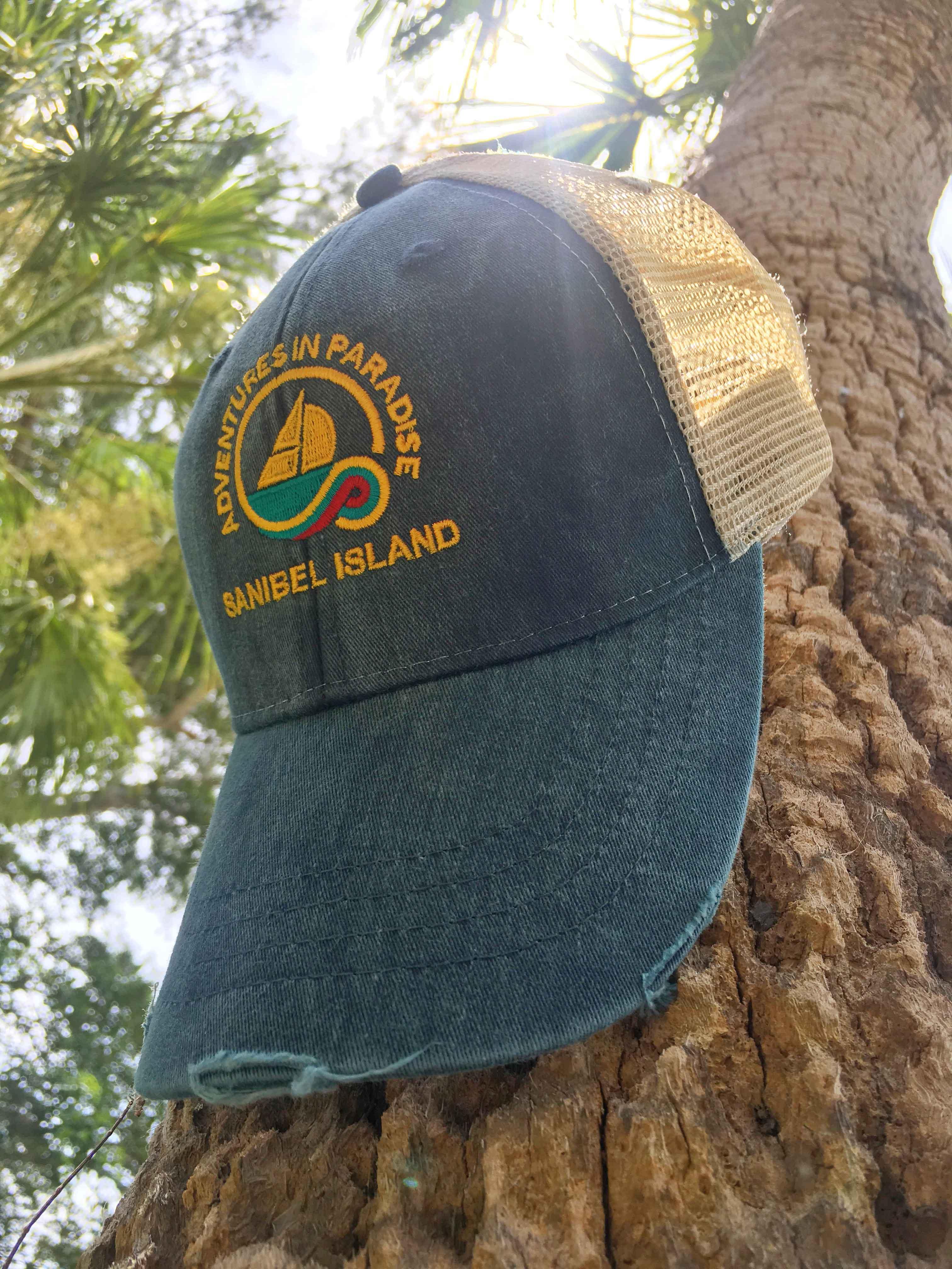 Patagonia Mens Trucker Hat