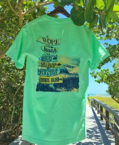 sanibel-tshirt-beach-signs-mint